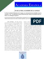 ZP en Diccionario RAE