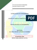 proyecto final de codigo bioetico en mexico.docx