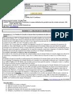 Devoir-Surveillé-N°4-Économie-et-Organisation-Administrative-des-Entreprises-E.O.A.E-2-Année-Bac-Sciences-économiques-2013-2014.pdf