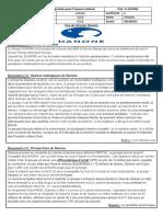 Préparation-pour-l'Examen-National-N°1-Économie-et-Organisation-Administrative-des-Entreprises-E.O.A.E-2-Année-Bac-Sciences-économiques-2014-2015.pdf