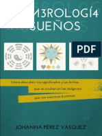 La Numerología de Los Sueños_Johanna Pérez Vásquez