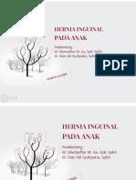 hernia pada anak.pdf