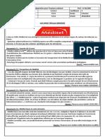 Préparation-Pour-lExamen-National-N°1-Économie-et-Organisation-Administrative-des-Entreprises-E.O.A.E-2-Année-Bac-Sciences-économiques-2013-2014.pdf