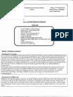 Préparation-pour-lexamen-national-N°2-Économie-et-Organisation-Administrative-des-Entreprises-E.O.A.E-2-Année-Bac-Sciences-économiques-2010-2011.pdf