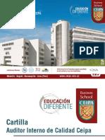 cartilla_auditores