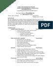 plan 10 - course outline1