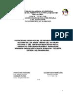 amarilis herredia estartegias para la prevencion de sismos (Autoguardado).docx