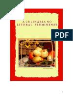 CulinarianoLitoral_comcapa