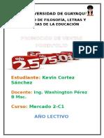 promocin