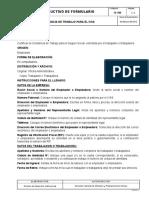 INSTRUCTIVO-14-100