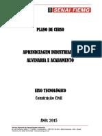 PC_Alvenaria e Acabamento.pdf