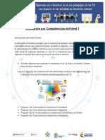 Evaluación Por competencias_.docx