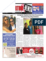 221652_1453983029Livingston News -Jan. 2016.pdf