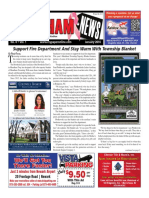 221652_1453983101Mendham News - Jan. 2016.pdf