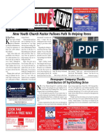 221652_1453983182Mt. Olive News - Jan. 2016.pdf