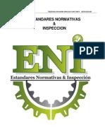 Presentacion Eni