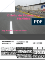 06 DISEÑO DE PAV FLEXIBLES AASHTO 93.pptx