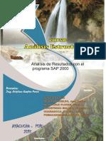 Informe Final Análisis Estructural II.pdf