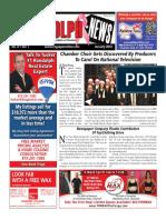 221652_1453983811Randolph News - Jan. 2016.pdf