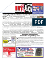 221652_1453983865Roxbury News - Jan. 2016.pdf