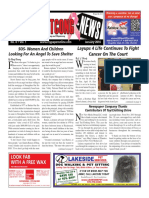 221652_1453983895Musconetcong News - Jan. 2016.pdf