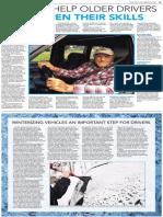 BJ-20151226-PG013-Z013-STATE.pdf