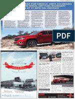 BJ-20151226-PG017-Z017-STATE.pdf
