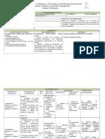 ECA FISICA II- MASA-FLUIDOS.docx