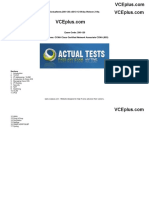 Cisco.actualtests.200 120.v2013!12!10.by.watson