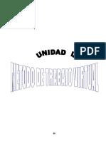 Unidad II Completa (trabajo virtual)