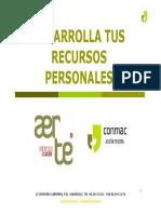PresenciacionDesRecursosPersonales APRENDER OPTIMISMO.pdf