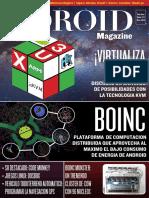 ODROID Magazine 201411 Espanol