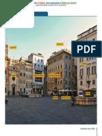 Dizionario Visivo Citta 2