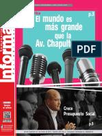 Semanario Informante Jalisco 2015 12 28
