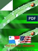 Panama Usa Weather 15pp