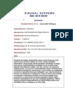 20150731 Sentencia Accidente Laboral TS Sala Social 04-05-2015 (1)