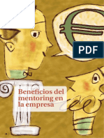 Articulo Mentoring1