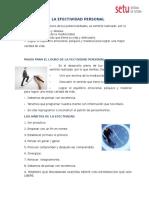 MATERIAL DEL ESTUDIANTE.doc