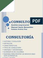 consultora-110520154734-phpapp02