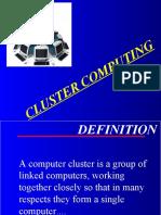 23963978-Cluster-2[1]