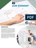 Whitepaper Designers in a Circular Economy
