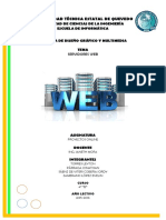 TAREA-SERVIDORES+WEB+Y+CLOUD+COMPUTING