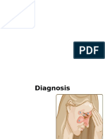 Referat Sinusitis