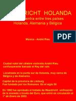 HOLANDA+-+MAASTRICHT