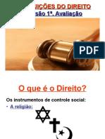 ID+-+AULAS+-+Revisão+1a+Avaliaç