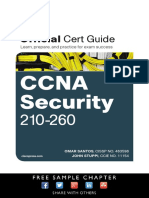 Ccna Wireless Book Pdf