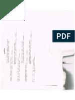Sanskrit Shiksha Shikshnam_Santosh_Ji_PDF File.pdf