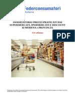 SintesiPrezzi2015.pdf