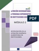 Módulo_2 Atencion Sociosanitaria.pdf Confaes