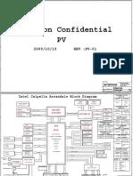 hp.probook.4510s.4520s.wistron.s-intel.H9265-4.48.4GK06.041.rev.sd.schematics 2.pdf